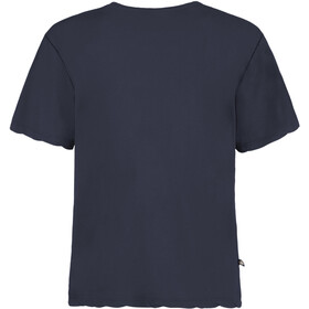 E9 My Day T-Shirt Homme, blue navy